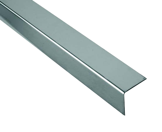 Duval - Aluminium poli miroir ...